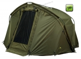 Bivak CLX Bivvy 1 Man, Akce - Giants fishing