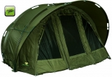Bivak MX Dome Bivvy 2 Man - Giants fishing