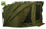 Bivak SPX Plus Bivvy 2 Man - Giants fishing