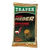 FEEDER TURBO 1KG