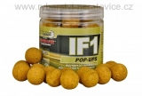 IF1 - Boilie plovoucí 80g 20mm Starbaits