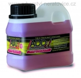 Add'IT HYDROLISAT KRILL 500ml Starbaits
