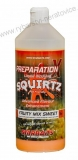 Booster PREP X SQUIRTZ FRUITY MIX SWEET 1L