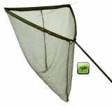 Podběrák MSX Carp 36 Landing Net - Giants fishing