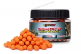 Extra Carp Method POP-UP 8mm - Strawberry