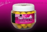 Pop-up Euro Economic Sweet Pineapple 18 mm