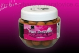 Pop-up Euro Economic Sardel 18 mm