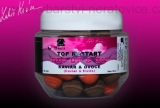POP-UP Top ReStart Caviar & Fruits 14mm
