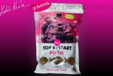 Top ReStart Boilies Green Banana 18 mm, 250 Gr