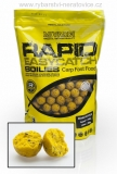Rapid Easy Catch - Ananas +N.BA. 950g 18mm