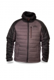 Fox Bunda RAGE Puffa Shield Jacket - L