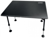 STOLEK FOX ROYALE SESSION TABLE XL