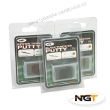 NGT Plastické Olovo Tungsten Putty - 20g