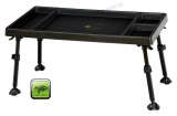 GIANTS FISHING STOLEK EXCLUSIVE BIVVY TABLE