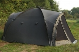 BIVAK FOX EASY DOME 2 MAN EURO MAXI
