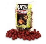 UFO FISHING SPICY PINEAPPLE - 19mm 190gr
