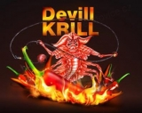 Booster - Devill Krill - 250 ml