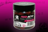 Fish Activ Spice Shrimp 250ml, 20mm