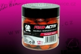 Fish Activ Compot NHDC 250ml, 20mm