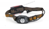 ČELOVKA FOX HALO MS250 HEADTORCH