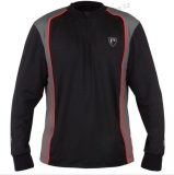 TRIČKO FOX RAGE LONG - XL - SLEEVE PERFORMANCE UV50 SHIRT
