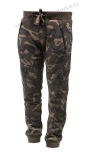 FOX TEPLÁKY LIMITED EDITION - XXL - CAMO LINED JOGGERS