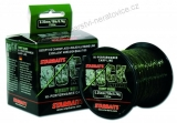 ROCK WEEDY GREEN 0,30mm-1320m-Carp Line - Starbaits