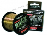 ROCK GRAVEL 0,30mm-1320m-Carp Line - STARBAITS