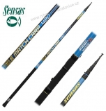 Tele Match Carp 420 Medium 30g Sensas