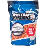 Nash Boilies 15mm 200g Instant Action Tangerine Dream