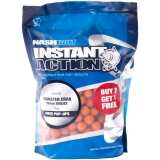 Nash Boilies 15mm 200g Instant Action Monster Crab