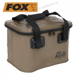 Fox Taška Aquos Welded Bag 20 Lt.