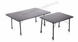 Nash Stolek Bank Life Table Large