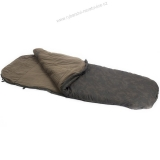 Nash Spacák Indulgence 4 Season Sleeping Bag