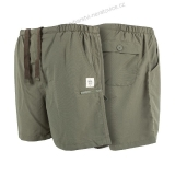 Nash Kraťasy Lightweight Shorts vel. XL