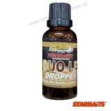 Starbaits Esence Probiotic Dropper 30ml DUO LF