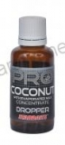 Starbaits Esence Probiotic Dropper 30ml COCONUT