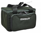 Starbaits Taška Na Drobnosti Tackle Bag
