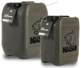 Nash Kanystr Water Container 5 L