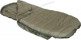 FOX Spacák Warrior XL Sleeping Bag