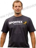 SPORTEX T-Shirt Tričko - XL