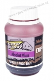 Dip Carp Only Absolut Plum 150ml