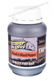 Dip Carp Only Peach-Black Pepper 150ml