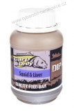Dip Carp Only Squid-Liver 150ml