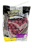 Carp Only Boilies Absolut Plum 1kg 20mm