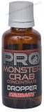 Starbaits Esence Probiotic Dropper 30ml MONSTER CRAB