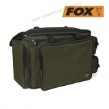 Fox Taška R Series Carryall X Large