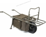 VOZÍK FOX EXPLORER BARROW DELUXE