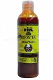 Booster - Salmon & Peach - 250 ml (Losos & Broskev)