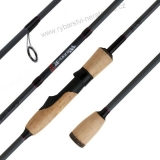 Fox Rage Prut Warrior Drop Shot II Rods 2,1 m 4-17 g